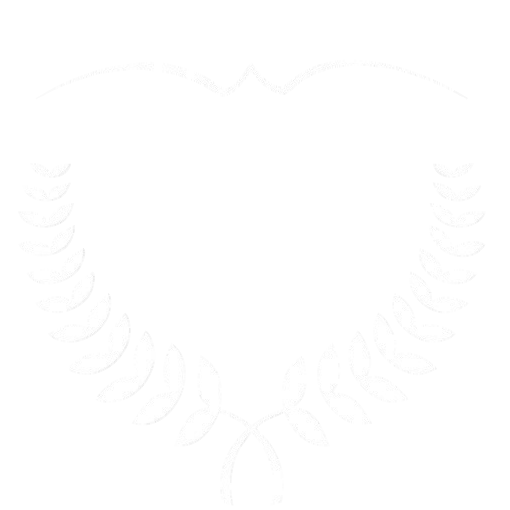 Vorpahl Wing Charities