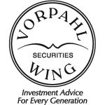 Vorpahl Wing Charities Logo