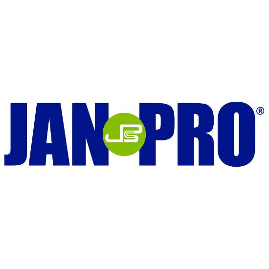 Jan Pro Logo