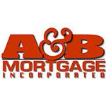A&B Mortgage