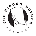 Hidden Mother Brewery